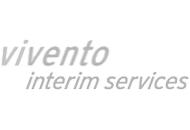 Vivento, Deutsche Telekom AG