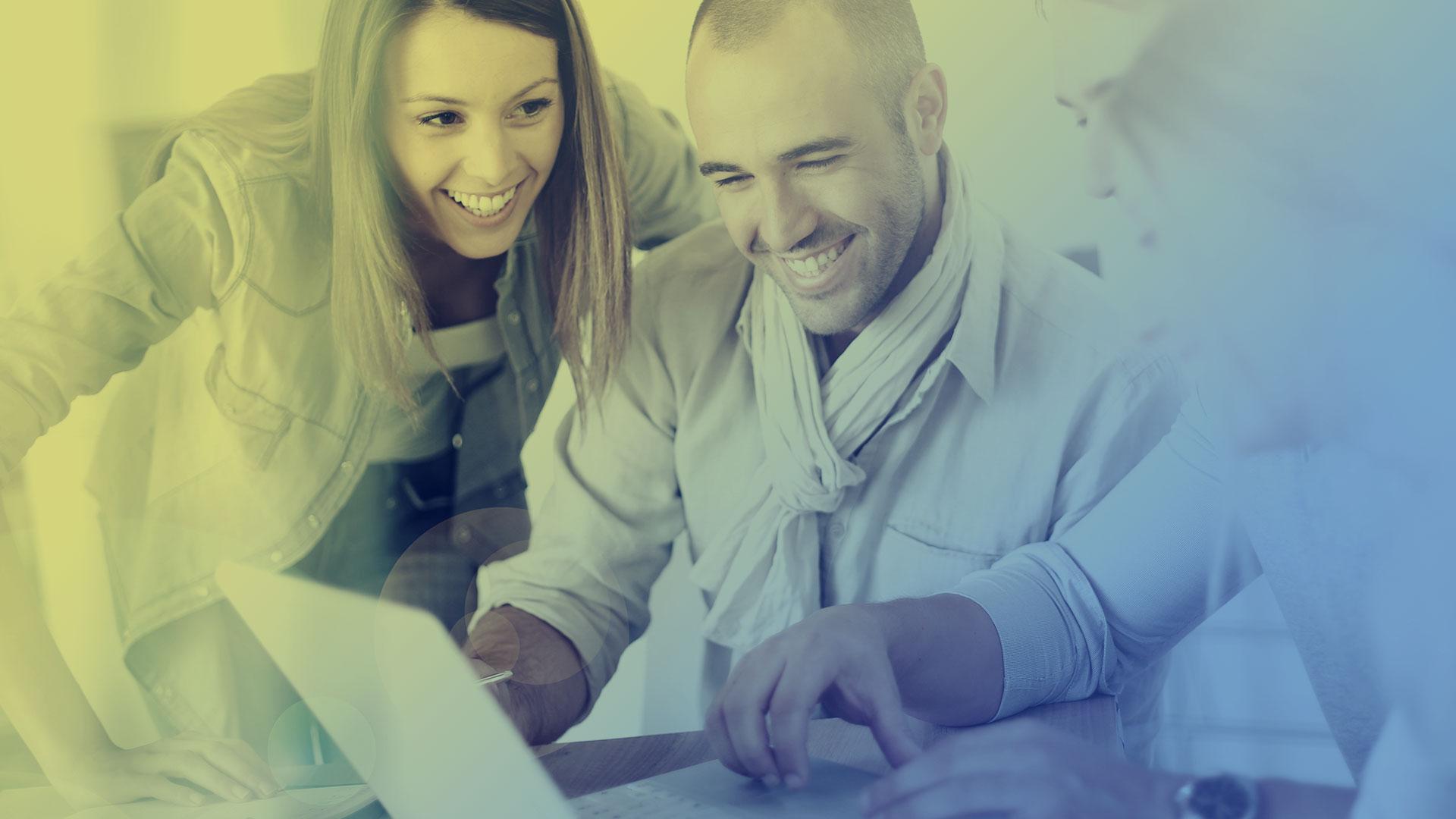Technischer Kundenbetreuer (m/w)